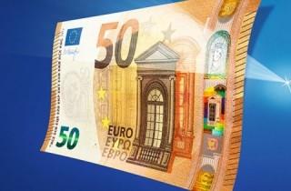 nuova-banconota-da-50euro